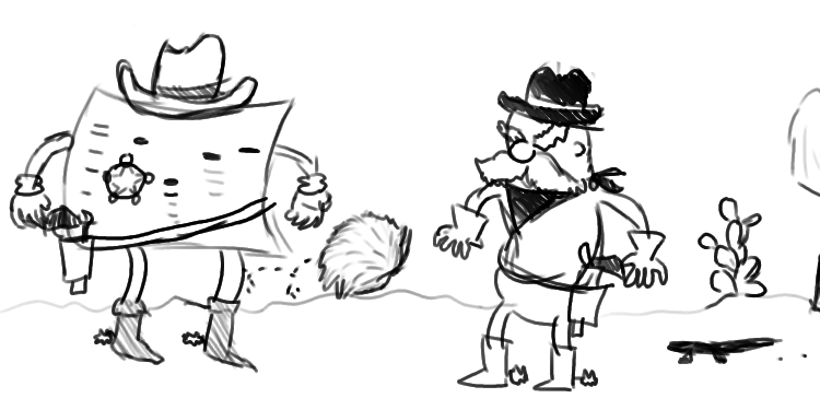 Comic strip roundup (12 Jan 2019)